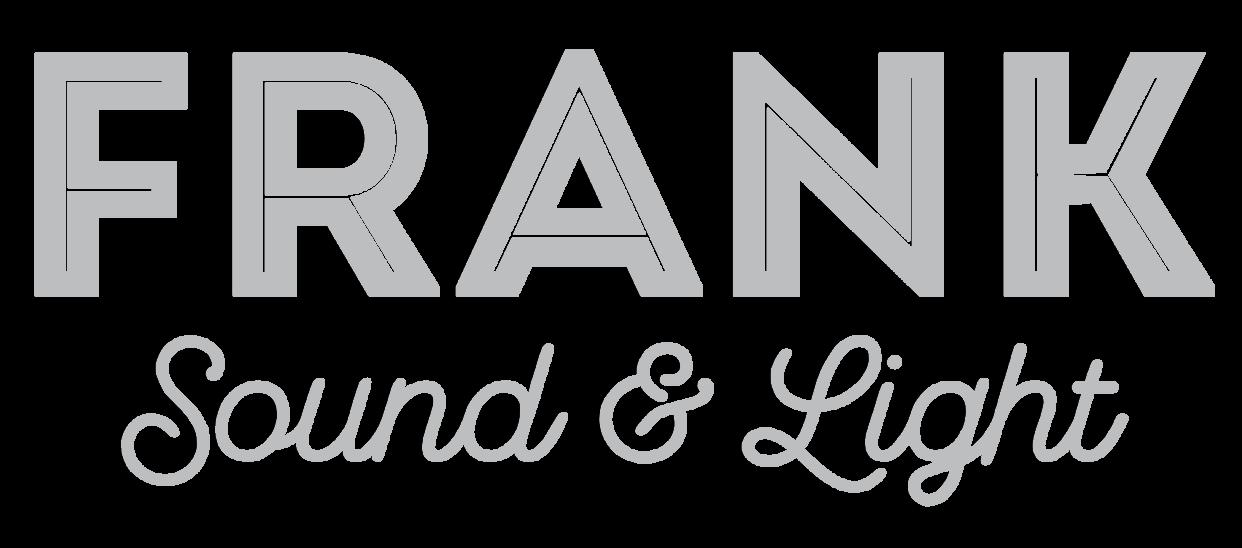 Frank Tehnika – ürituste produktsioon ja rent